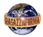 ragazzinforma logo