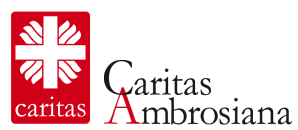 Logo-Caritas-Ambrosiana