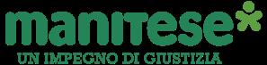 MT_logo_principale_WEB