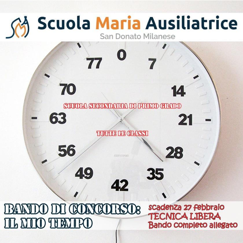 25e85648-a37a-4591-871b-ecee46e191fa