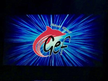 1EA3F4EE-45AC-484B-A2C7-711E68FD6A66