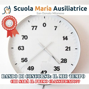 Copertina concorso tempo_Finale