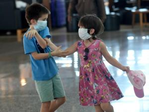 INDONESIA-CHINA-HEALTH-VIRUS