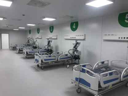 ospedale-Fiera-29-marzo