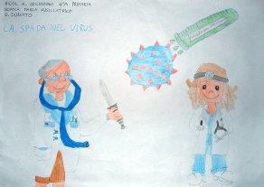 1.La spada nel virus_Micol Guilizzoni