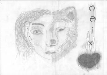 1_3_Postini Maimouna - tutti soffrono anche gli animali rispetto e pietà
