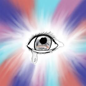 2.Minoia Sofia_Il covid negli occhi delle persone