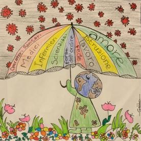 5_Mucciolo Gabriele_L'ombrello della salvezza