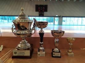 trofeo-don-bosco-4