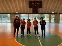 trofeo-don-bosco-5