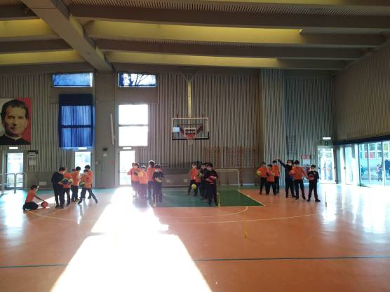 trofeo-don-bosco-7