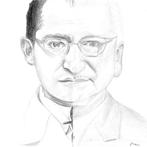 1.Di Terlizzi Simone_Jonas Salk e Albert Sabin