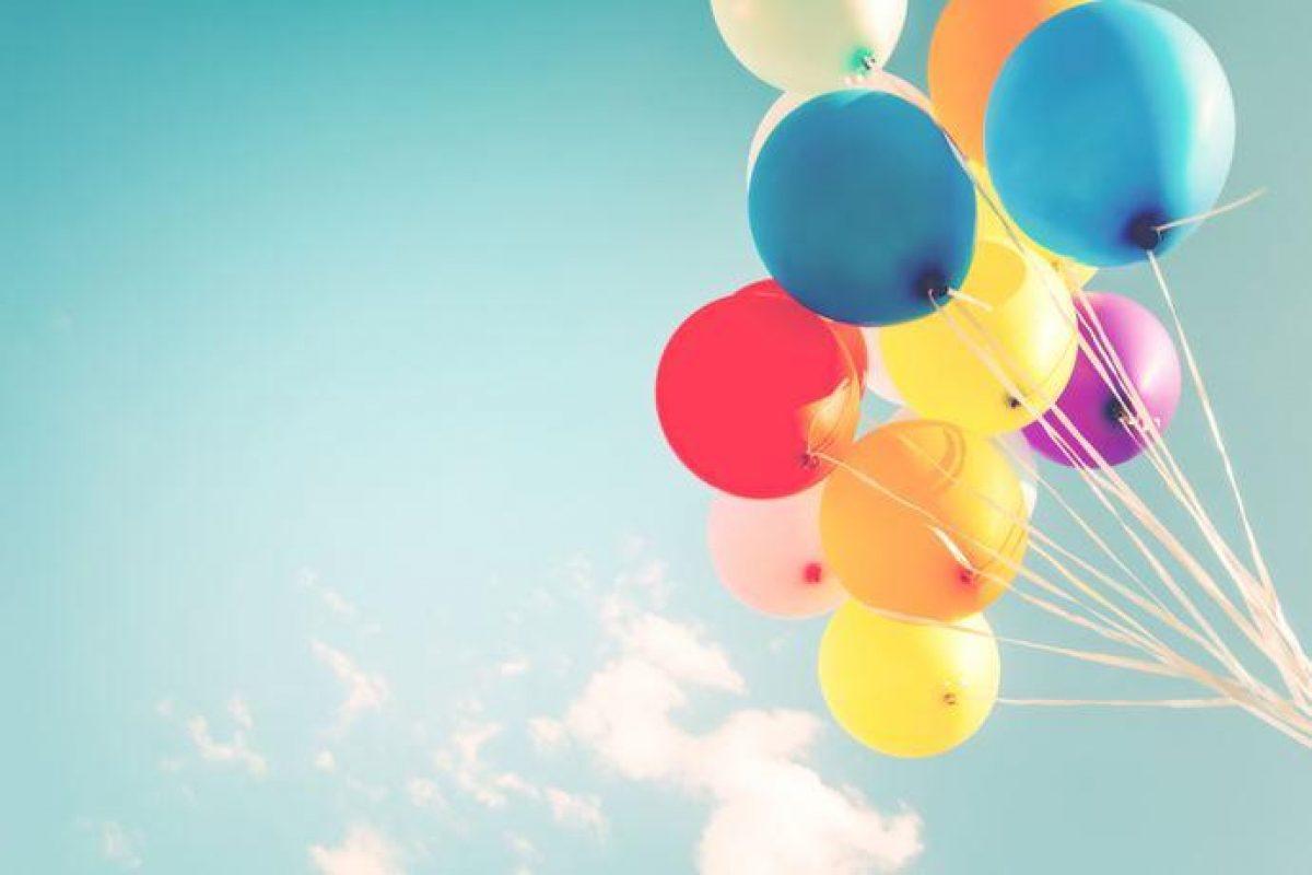 palloncini-uccelli-1200x800